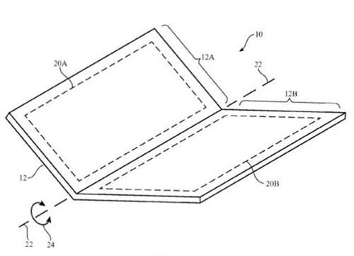 苹果可折叠专利.500_副本