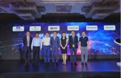 紫光西部数据发布存储创新解决方案助力各行业客户