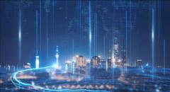 百度六大行业报告启示: 善用搜索大数据助力企业经