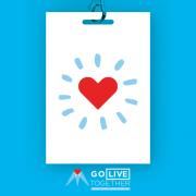 Freeman宣布成立Go LIVE Together联盟 促进行业复苏