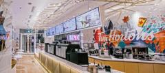 一年开店超50家,北美传奇咖啡 Tims是如何做到的?