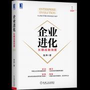 华为千亿出售荣耀,中国企业到底如何完成战略进化