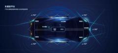 楚航科技与保隆科技成立合资公司 专注自动驾驶感知
