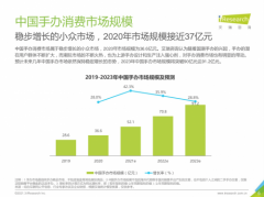 IP手办大热门,Z世代消费达到36.6亿!B站会员购成首选