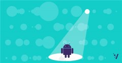 后iOS 14.5时代,Android平台的广告投放